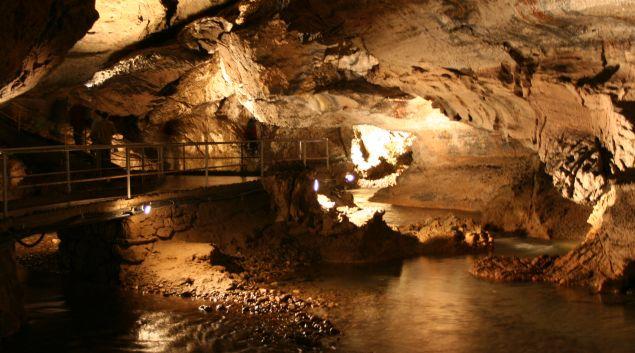 Jaskinia-Wolnosci-1