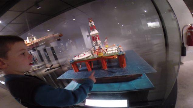 Maritimt-museum-2