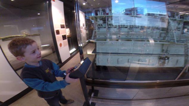 Maritimt-museum-5