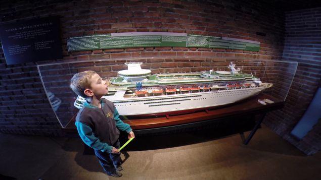 Maritimt-museum-6