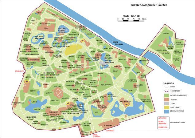 ZOO_Berlin_mapa