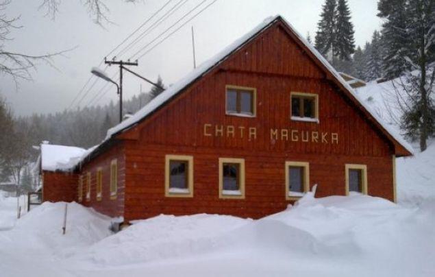 chata-magurka-zima