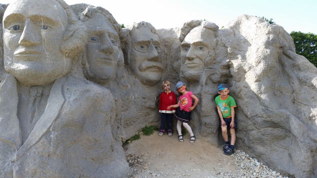 deli-park_mount_Rushmore