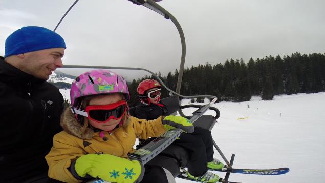 donovaly-ski-1