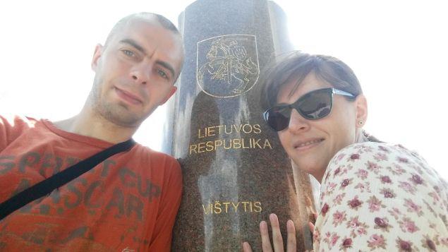 na-litwie