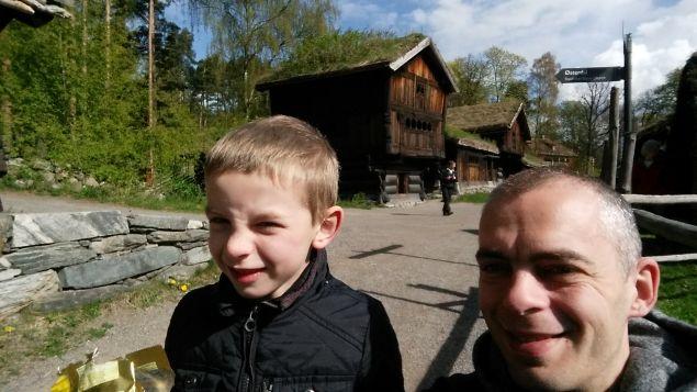 oslo-folkemuseum1
