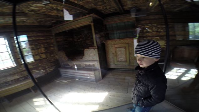 oslo-folkemuseum2