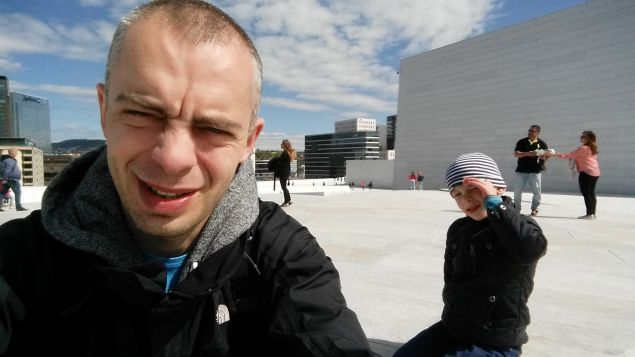 oslo-opera-on-the-roof