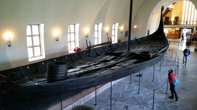 oslo-viking1