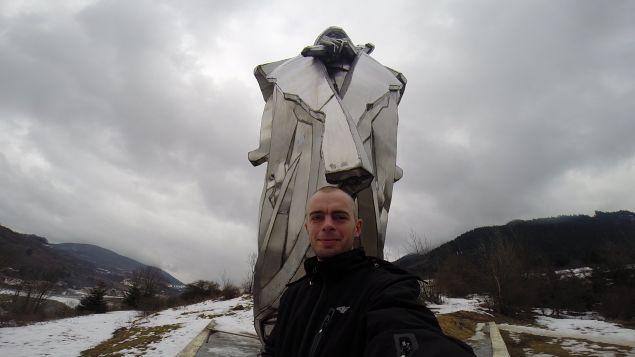 pomnik-janosika