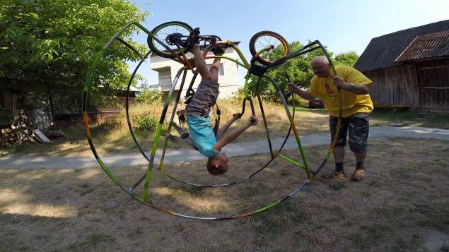 rower-kosmiczy