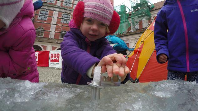 wintercamp-city-poznan